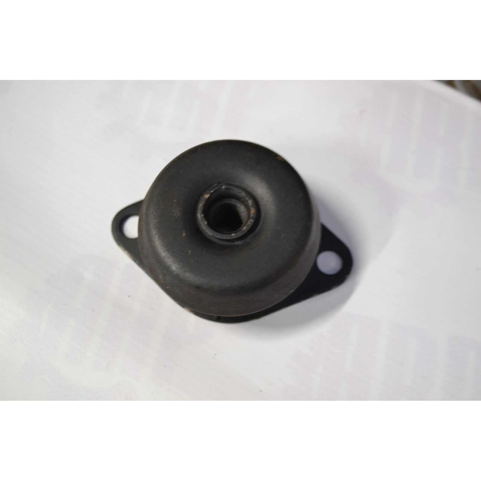 Poduszka silnika mini JCB