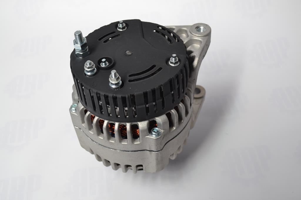 Alternator JCB 12V 95A Z
