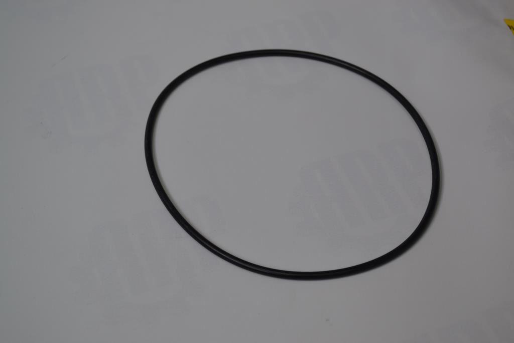 O-ring na tłoczek hamulca tylnego JCB 2CX