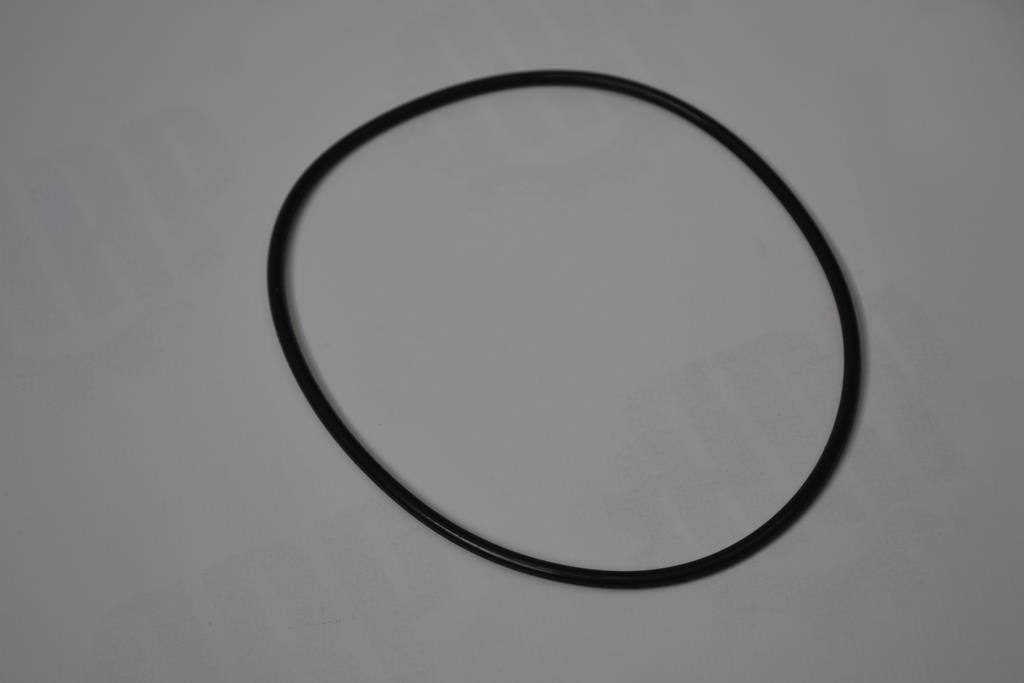 O-ring obrotu konika JCB 3CX 4CX