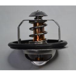 Termostat JCB JS160 JS180 JS220 JS240 82st
