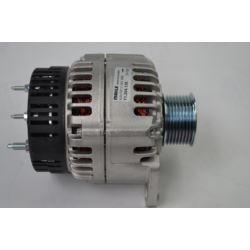 Alternator 12V/14V 95A MFR JCB 3CX 4CX 524-50M