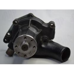 Pompa wody Case New Holland CX180 E150 E135SR