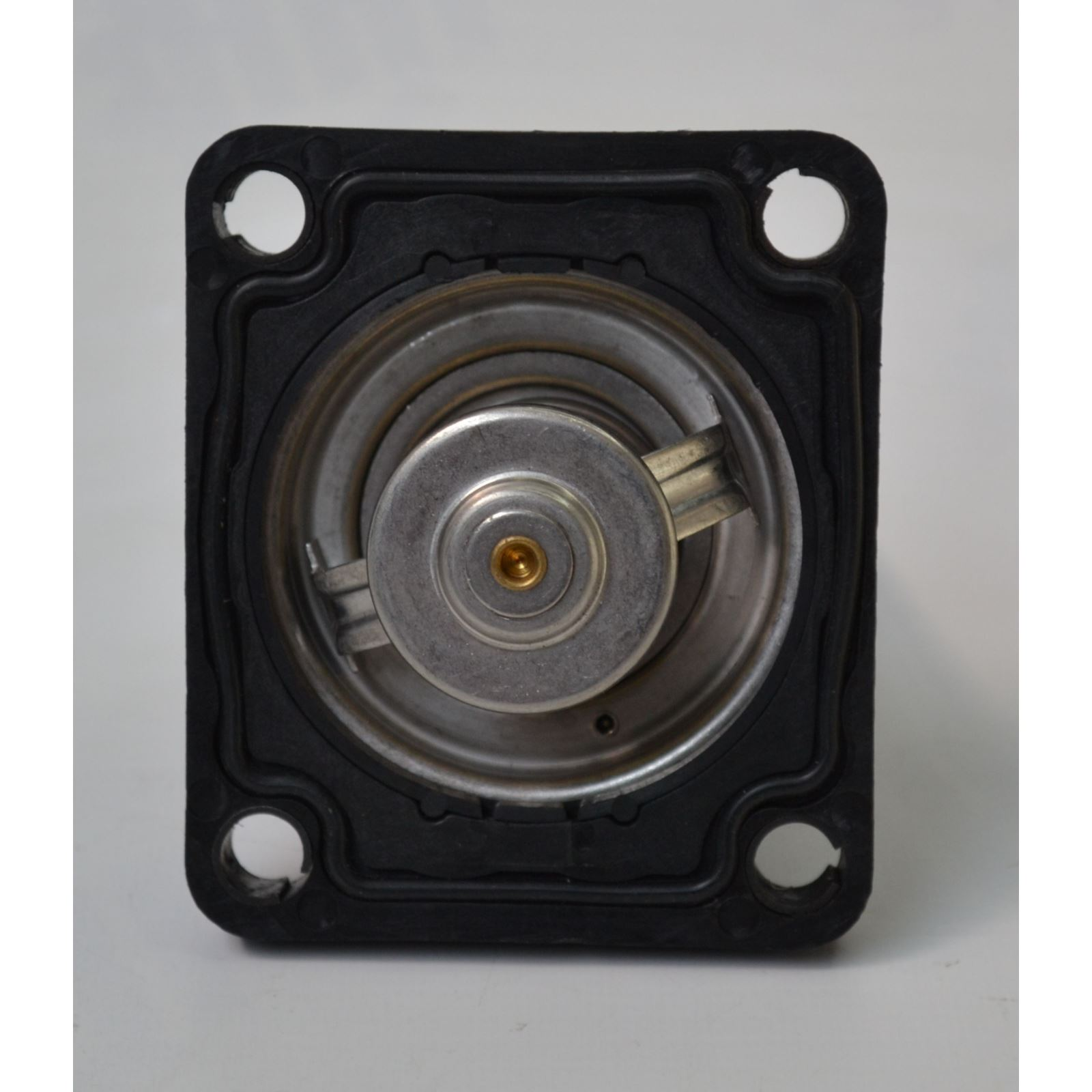 Termostat z obudową JCB 3CX Perkins