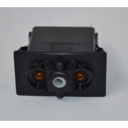 Przełącznik kabinowy żółw JCB 3,4CX 1110 520-50 LE