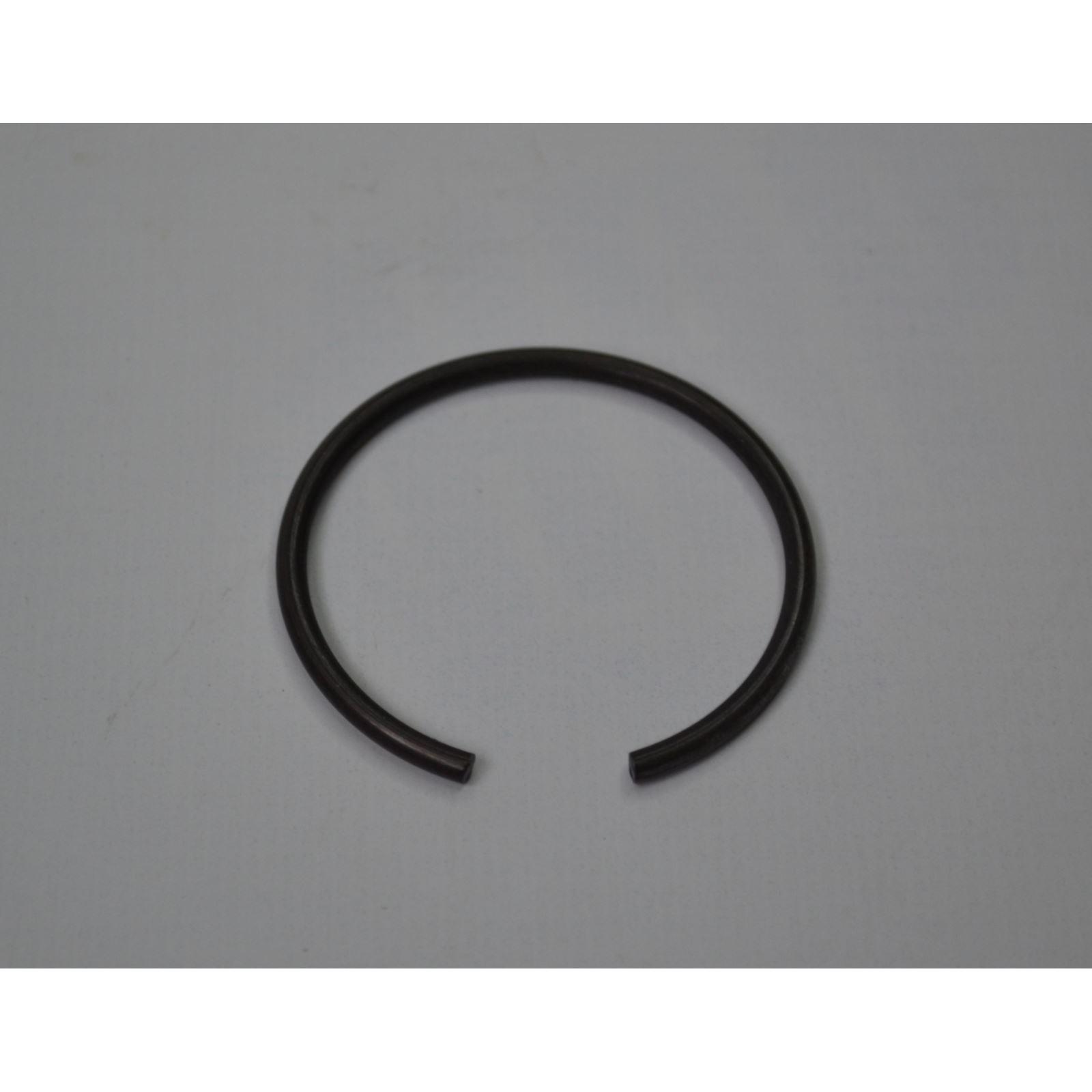 Pierścień Caterpillar 301.7D 301.7D CR