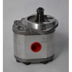Pompa hydrauliczna JCB 926-2 RTFL 930-4 RTFL