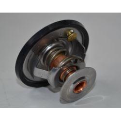 Termostat Case New Holland 580SR L180 W130