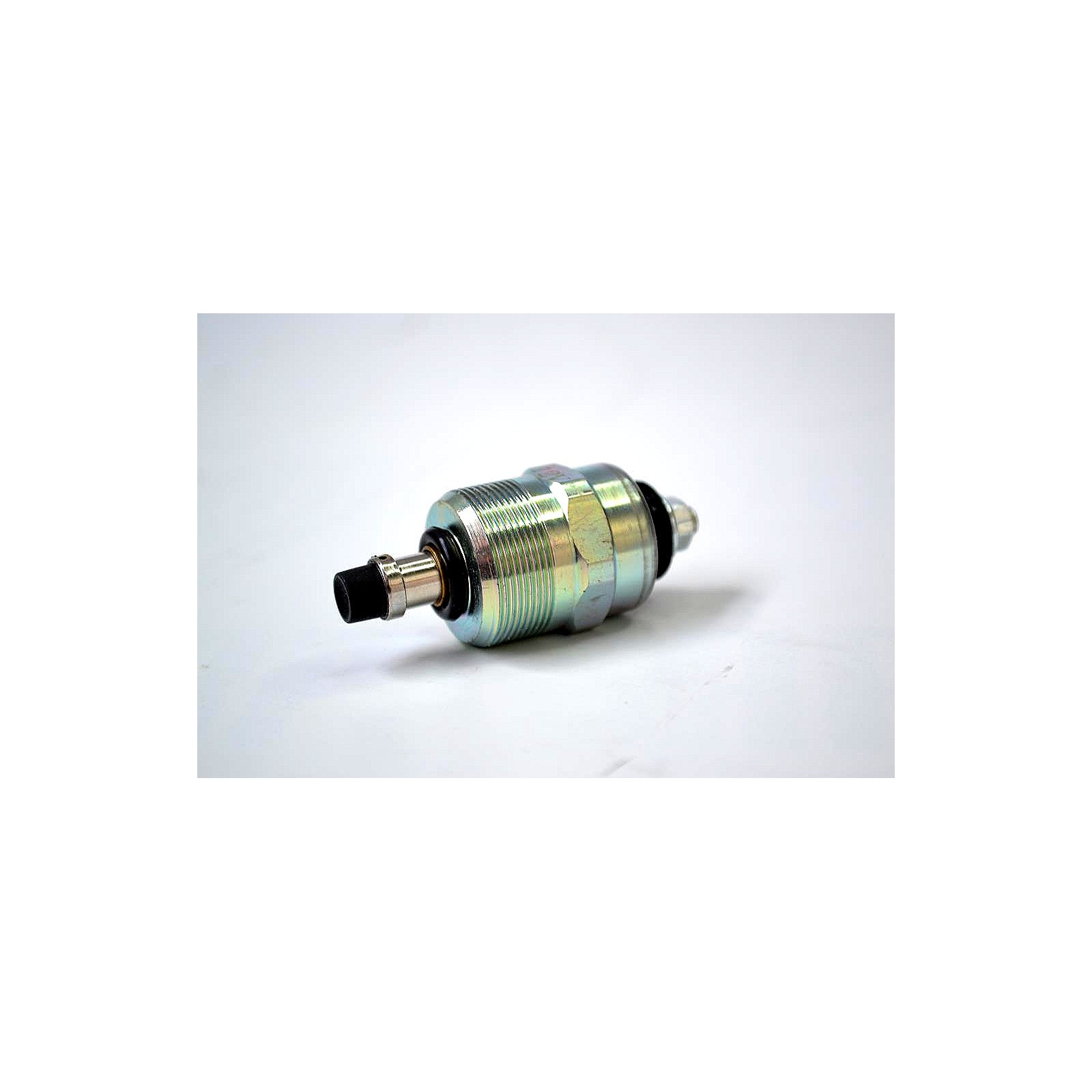 Cewka gaszenia Case 580SK...