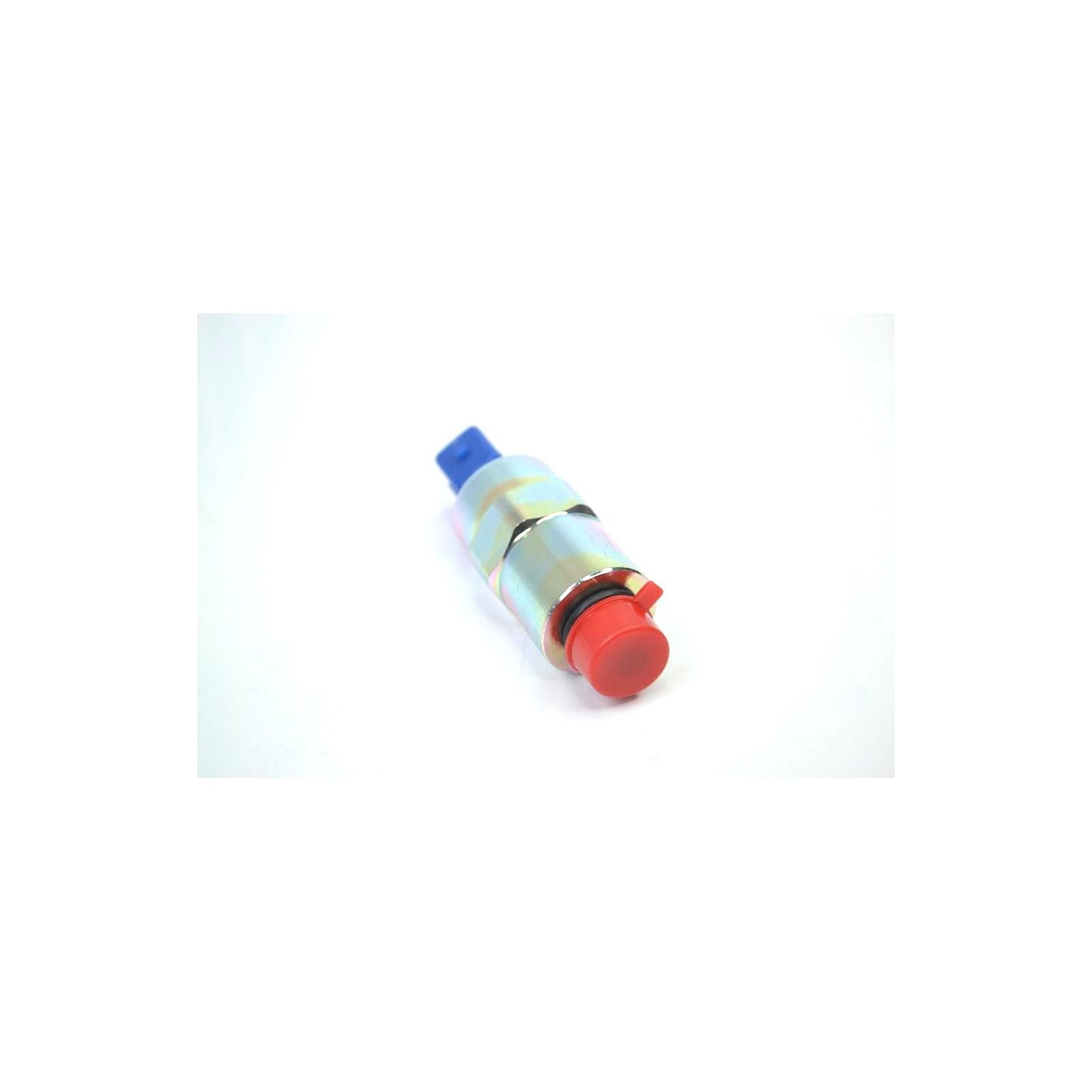 Czujnik gaszenia ESOS 2 (na...
