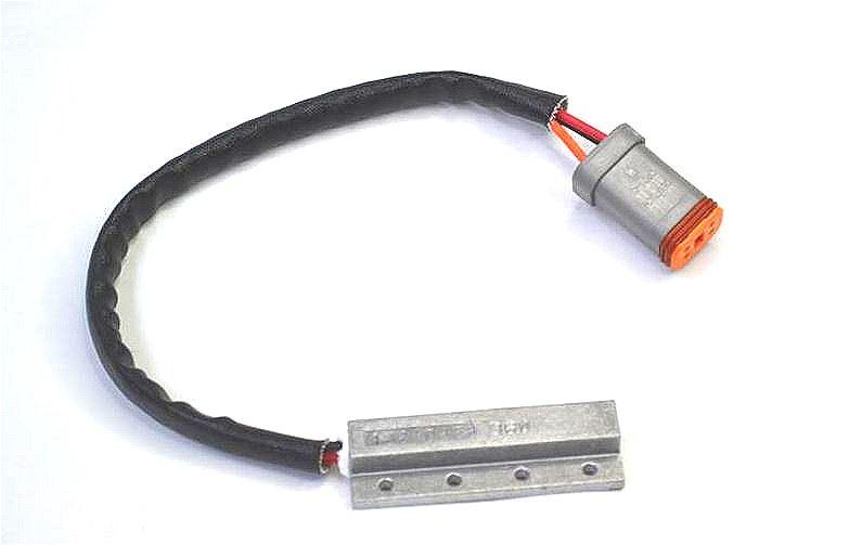 Przełącznik magnetyczny Caterpillar 232B 257B