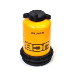 Filtr paliwa JCB 531-70 535-95 540-140