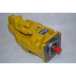 Pompa hydrauliczna CAT