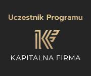Kapitalna-Firma-180x150-v2.jpg
